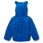 Polar-Foxy-Baby™-Sherpa-Full-Zip