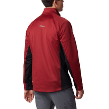 Polar Mount Defiance™ Wind Fleece Jacket