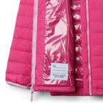 Parka-Powder-Lite™--Hooded