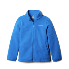 Polar Rugged Ridge™ Sherpa Full Zip