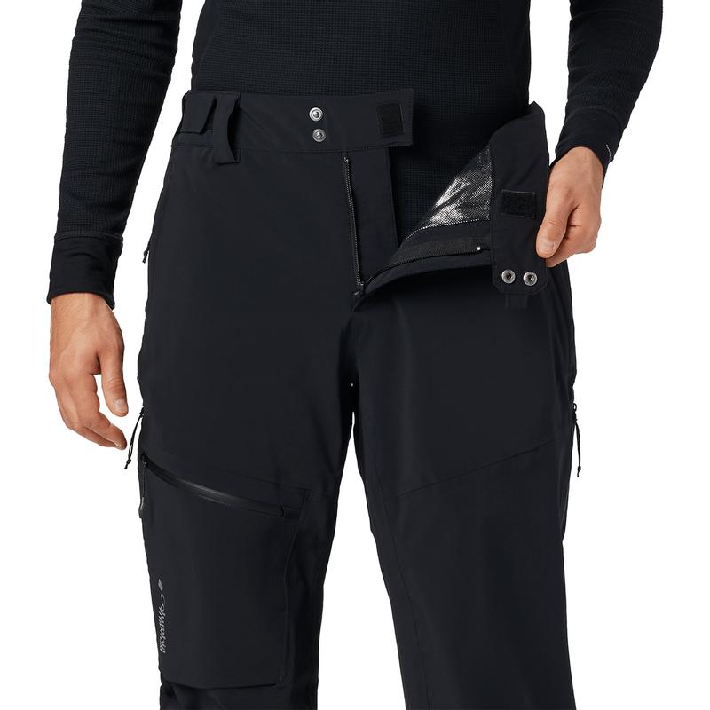 Pantalon-Snow-Rival™-II
