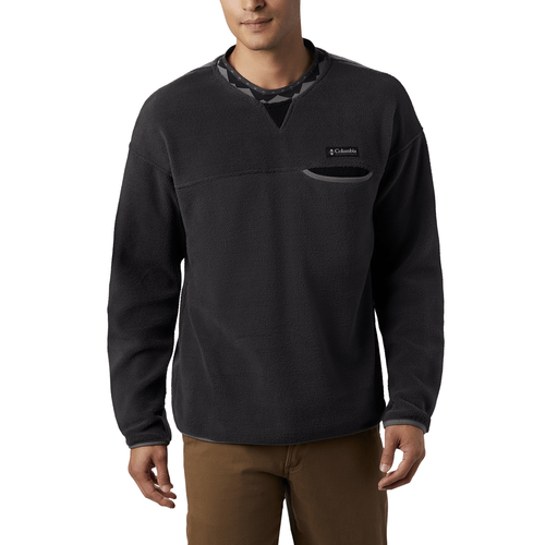 Polerón Wapitoo™ Fleece Pullover