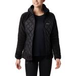 Polar-Techy-Hybrid™-Fleece