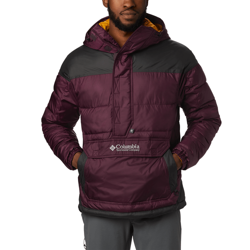 Parka Columbia Lodge™ Pullover