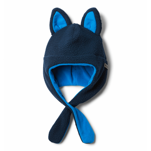 Gorro Tiny Animal™ II