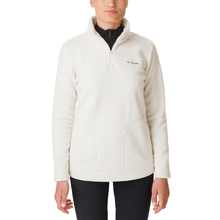 Polar Canyon Point™ Sherpa Pullover