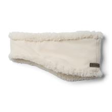 Cintillo Northern Lake™ Sherpa Headband