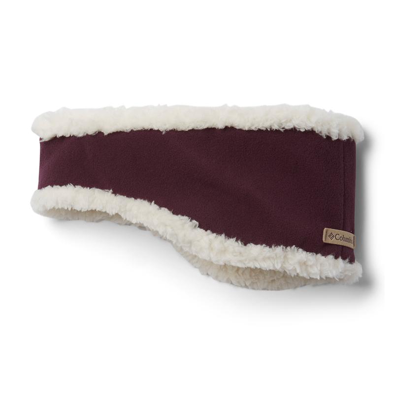 Cintillo-Northern-Lake™-Sherpa-Headband