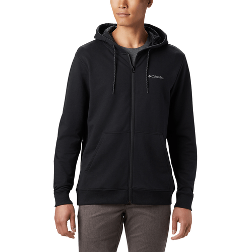 Polerón Columbia Lodge™ Full Zip Hoodie