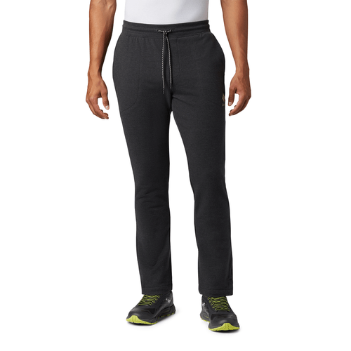 Pantalón Columbia Lodge™ Jogger