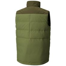 Parka Winter Challenger™ Vest