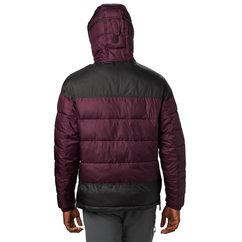Parka-Columbia-Lodge™-Pullover