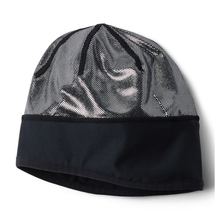 Gorro Trail Summit™ II