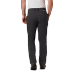 Pantalon-Royce-Peak™-Heat