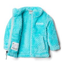Polar Fire Side™ Sherpa Full Zip