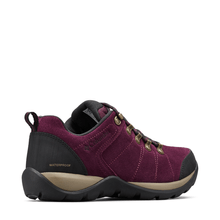 Zapatilla Fire Venture™ S II WP