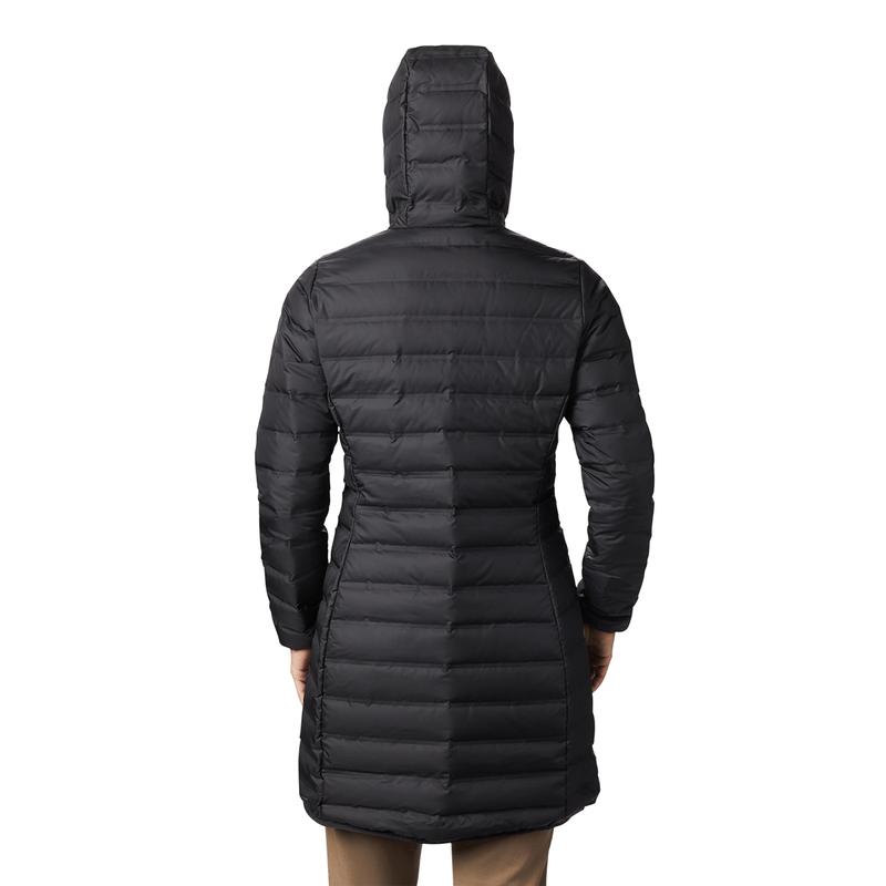 Parka-Lake-22™-Down-Long-Hooded