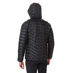 Parka-Horizon-Explorer™-Hooded