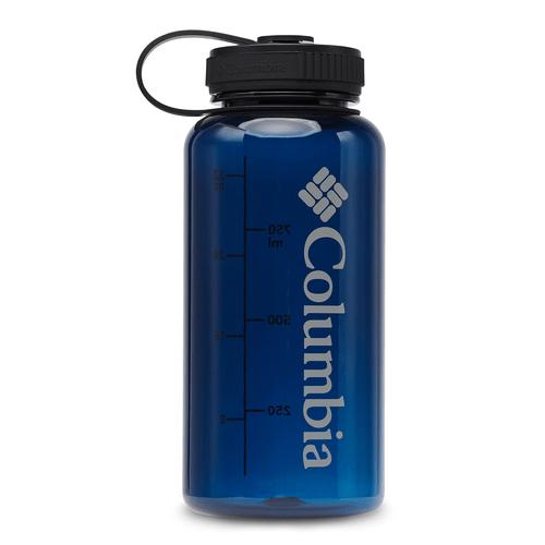 Botella GSI 1 Lt