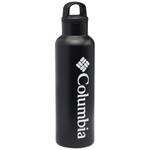 Botella-GSI-590-ml-Inox