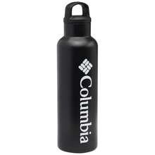Botella GSI 590 ml Inox