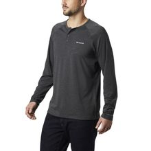 Polera Trail Shaker™ III Long Sleeve