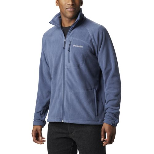 Polar Fast Trek™ II Full Zip Fleece