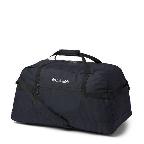 Bolso Columbia Lodge™ Medium 55L Duffle