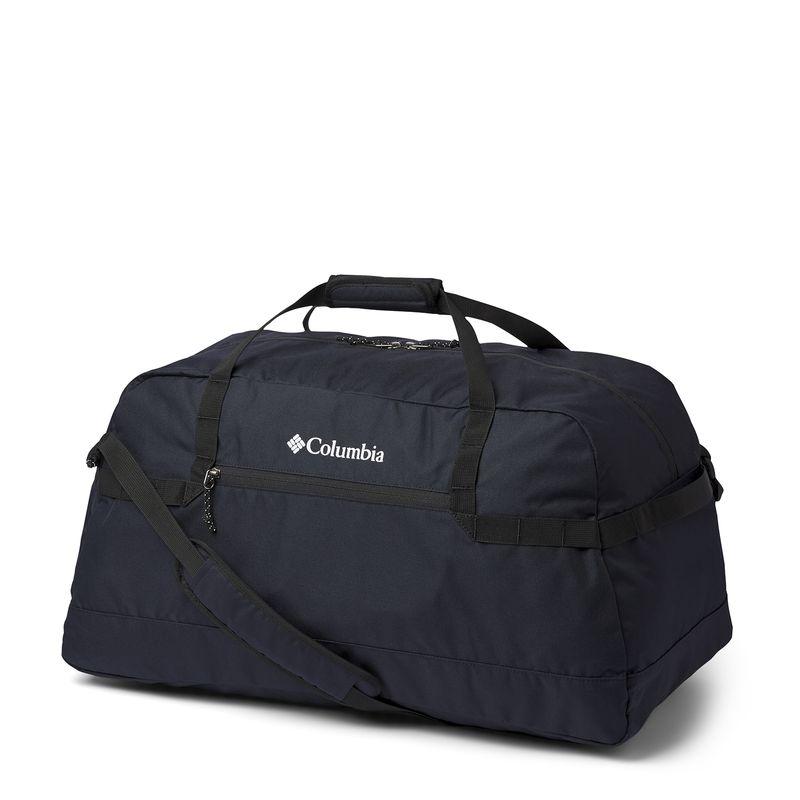 Bolso-Columbia-Lodge™-Medium-55L-Duffle