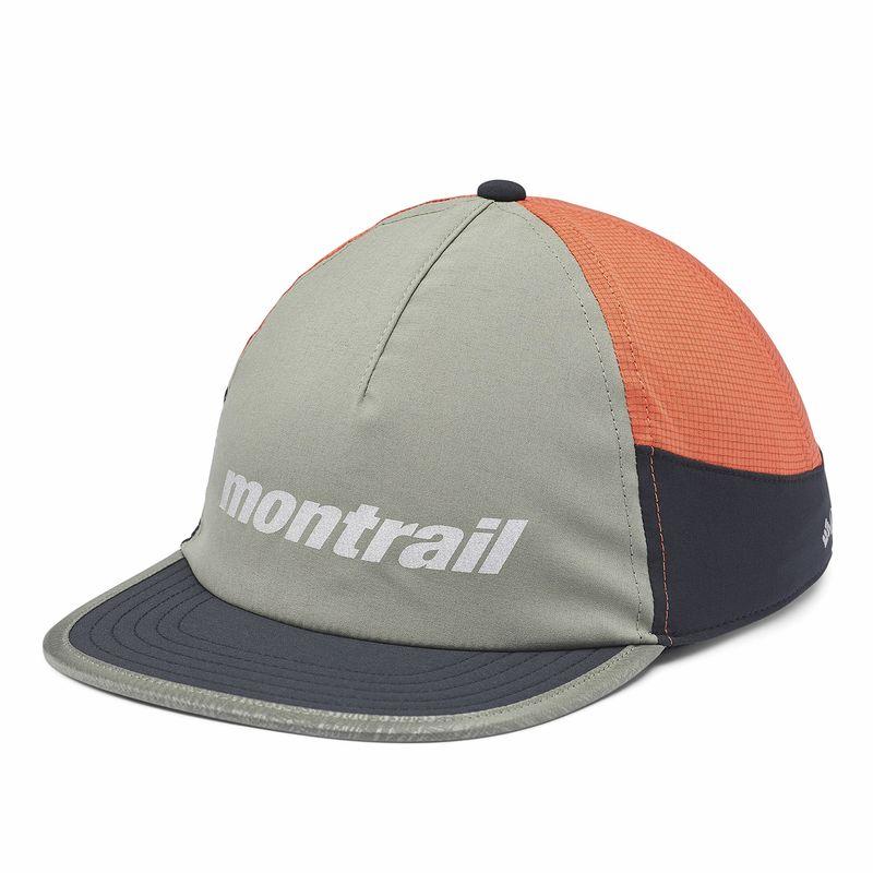 Jockey-Montrail™-Running-II