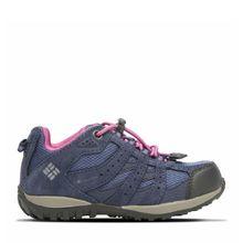Zapato Childrens Redmond™ Waterproof