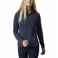 Polar Coggin Peak™ Full Zip Hooded
