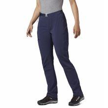 Pantalón W Titan Pass™