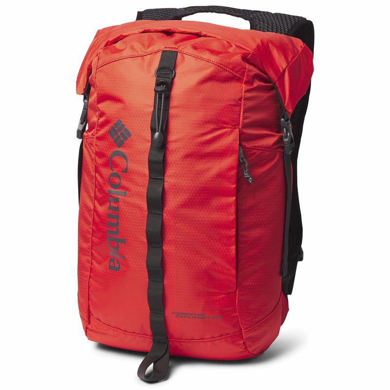 Mochila-Essential-Explorer™-20L