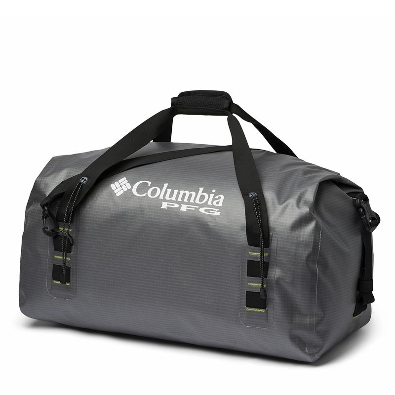 Bolso-Force-XII™-65L-Rolltop-Duffle