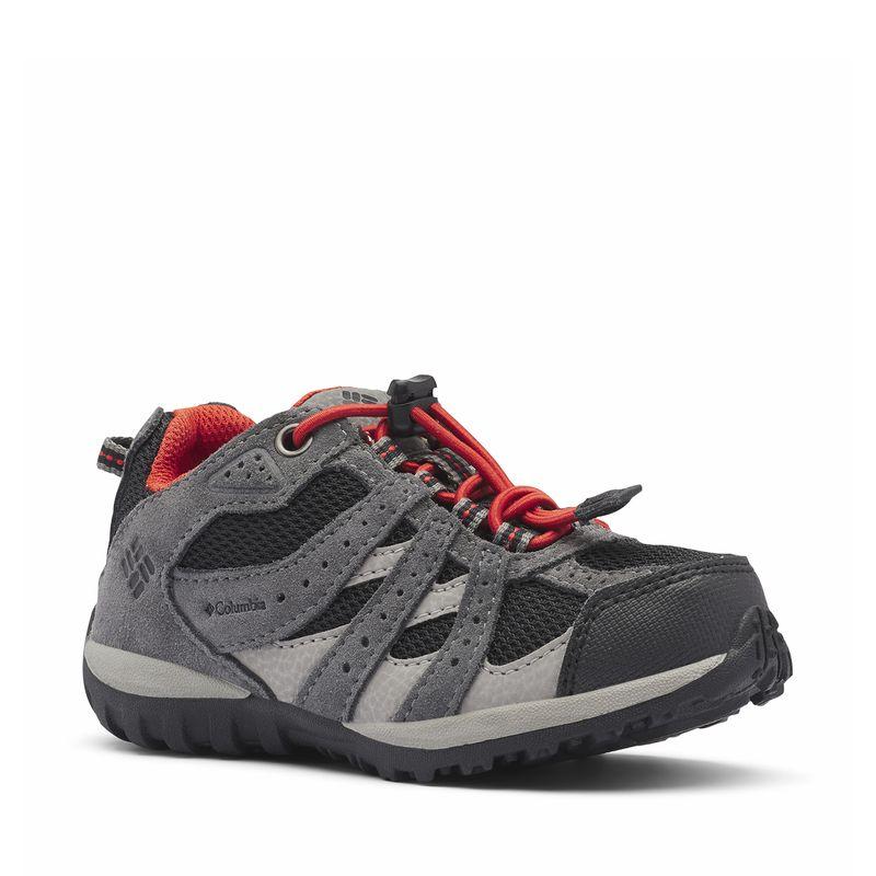 Zapato-Childrens-Redmond™-Waterproof