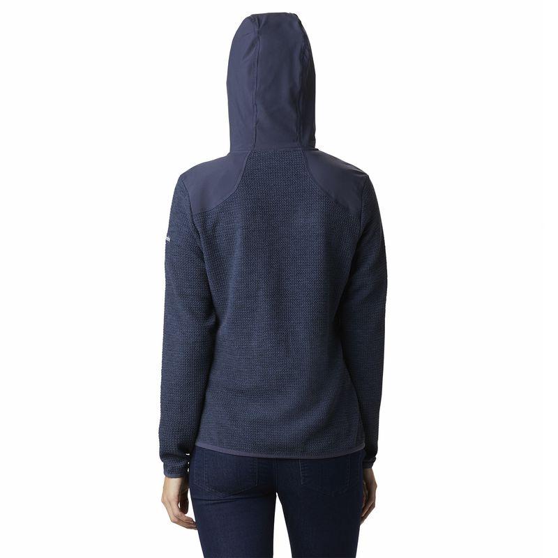 Polar-Coggin-Peak™-Full-Zip-Hooded