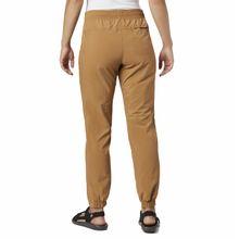 Pantalón Sandy River™