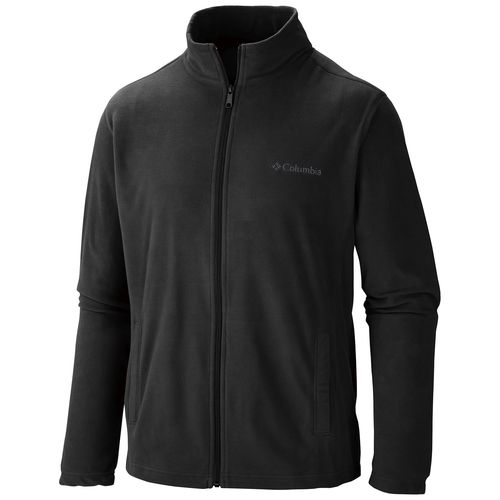 Polar Klamath Range™ Full Zip