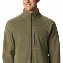 Polar Fast Trek™ II Full Zip