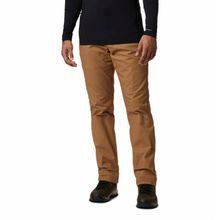 Pantalon Flex Roc Lined Pant