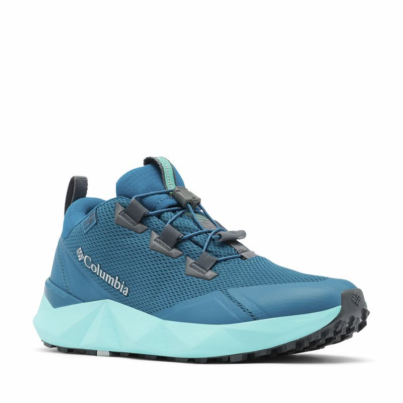 Zapatilla-Mujer-Facet™-30-OutDry™