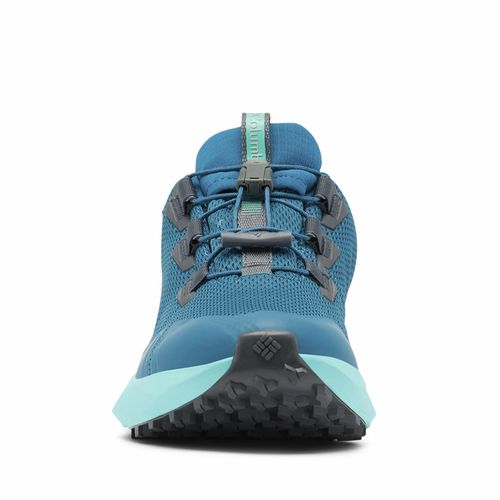 Zapatilla Mujer Facet™ 30 OutDry™