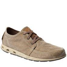 Zapato Sunvent II