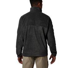 Polar Hombre Steens Mountain™ 2.0 Full Zip Fleece Jacket