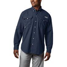 Camisa Bahama™ II LS
